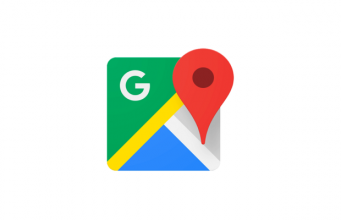 come esportare luoghi salvati google maps
