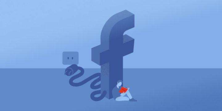 come essere invisibili su facebook -2