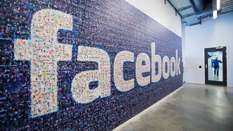 come essere invisibili su facebook -3