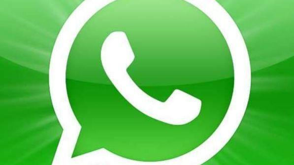 come inviare un messaggio a tutti i contatti su whatsapp