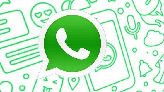 come inviare un messaggio a tutti i contatti su whatsapp -3