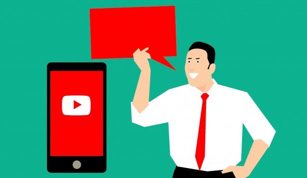 come fare le storie su youtube -2