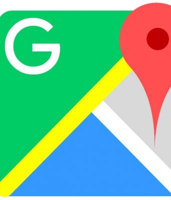 come salvare posizione su google maps