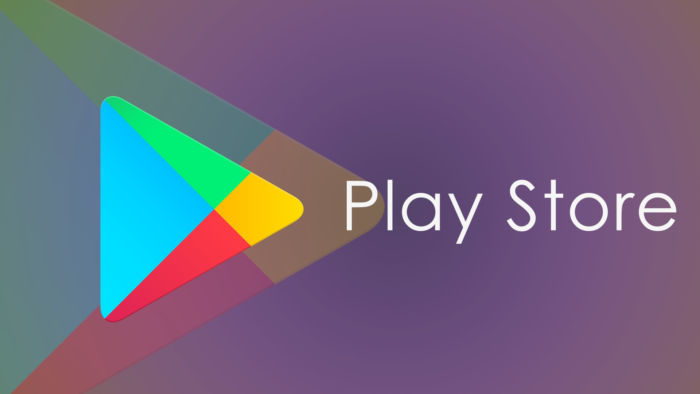 come scaricare play store per android -2