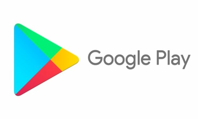 come scaricare play store per android