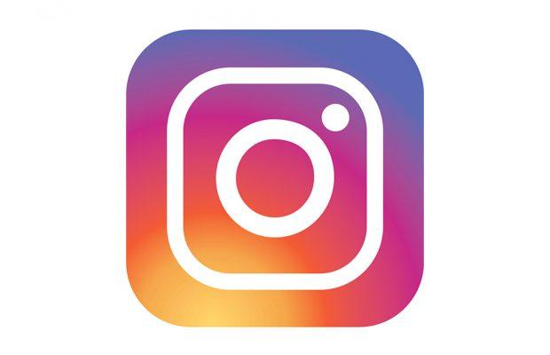 come scaricare storie da instagram