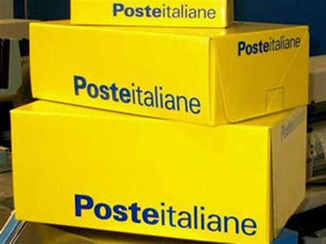 come spedire con poste italiane -3