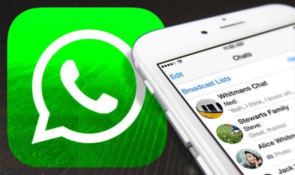 come togliere online su whatsapp -3