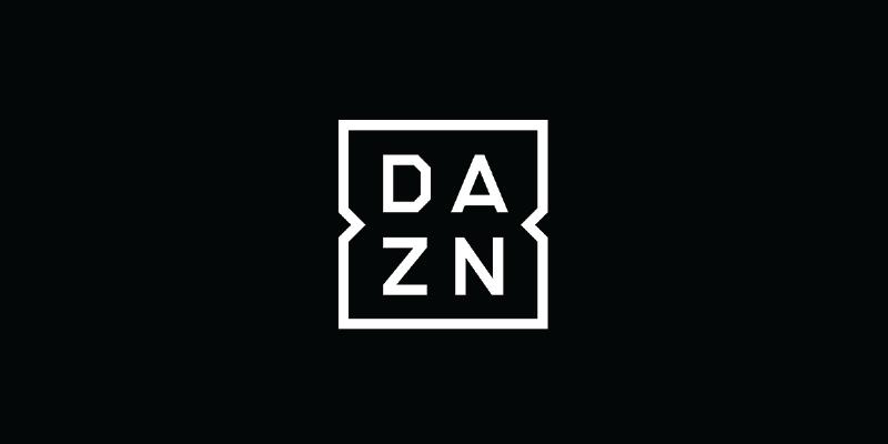 come usare DAZN