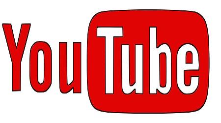 copertine youtube