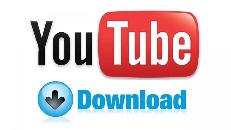 download MP3 da YouTube -2