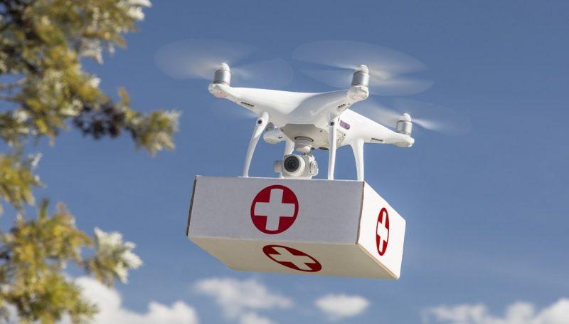 drone -2