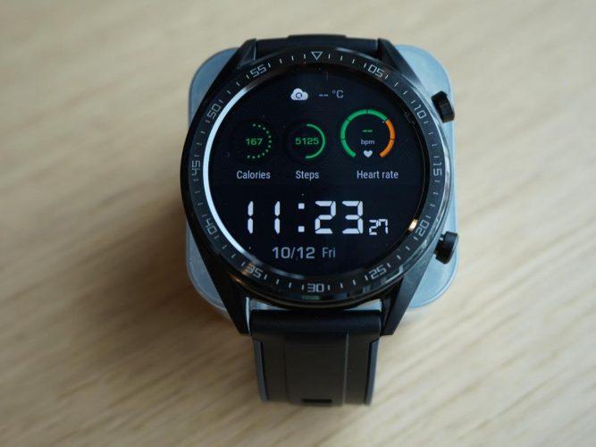 huawei watch gt -2