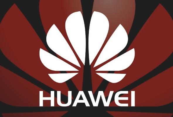 huawei week amazon -2