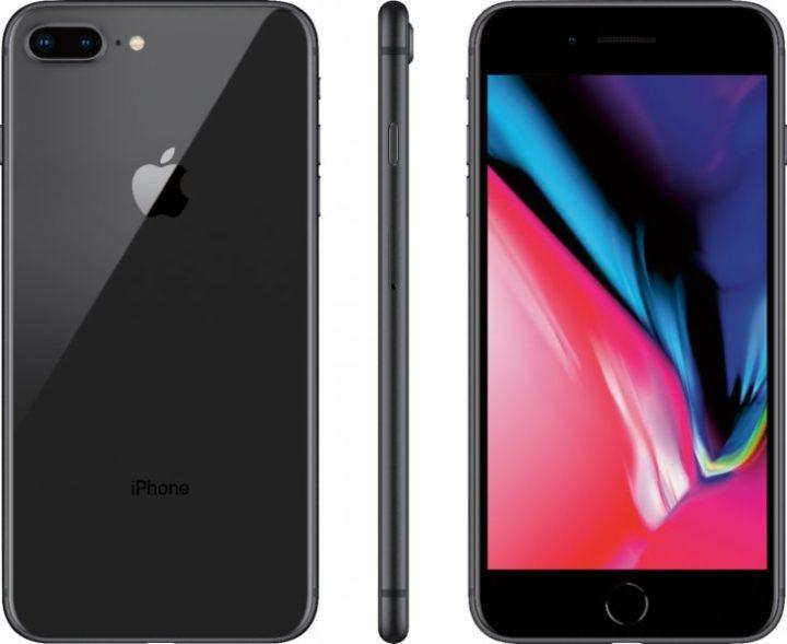 iphone amazon