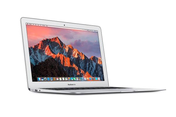 macbook air amazon -2