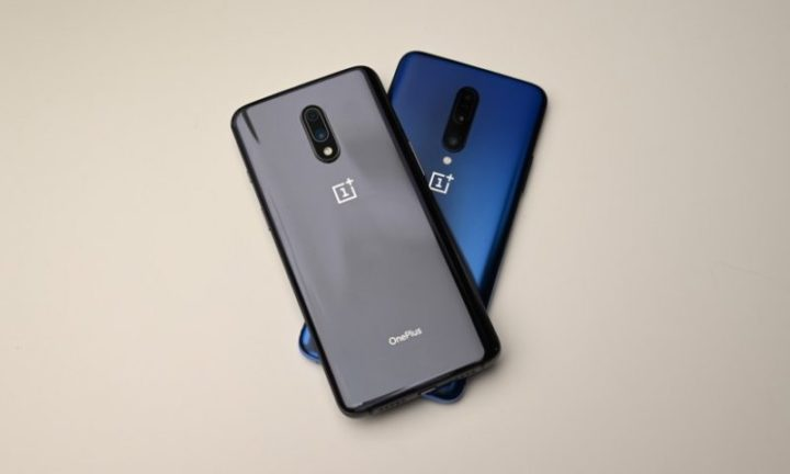 migliori smartphone 2019