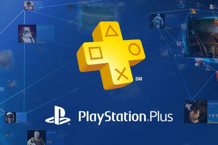 playstation plus giochi giugno 2019