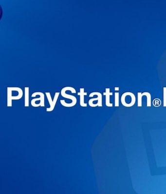 playstation plus giugno 2019