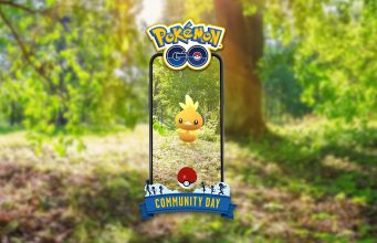 pokémon go community day maggio 2019