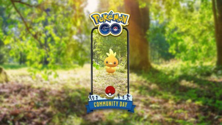 pokémon go community day maggio 2019