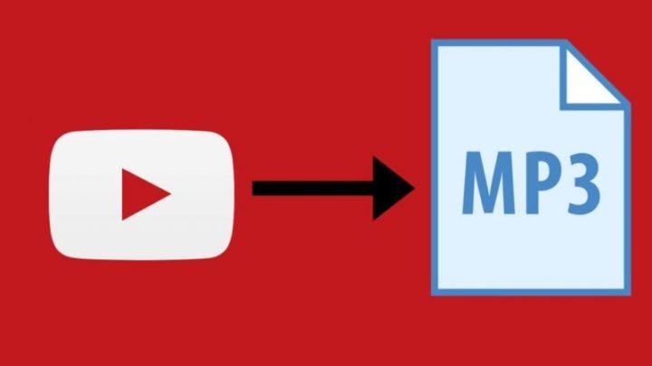 scaricare musica da youtube online gratis mp3