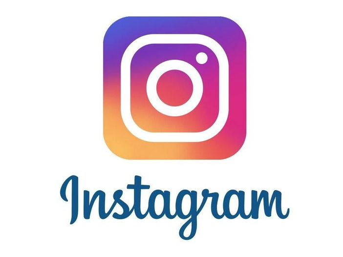 storie di instagram