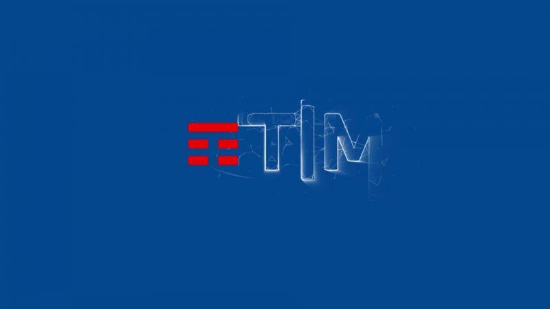 tim offerte maggio 2019 -2