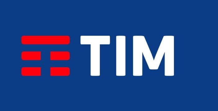 tim offerte mobile -2