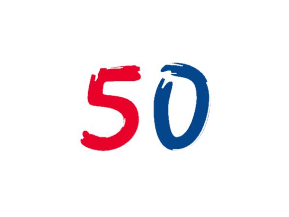 tim offerte mobile 50 giga -2