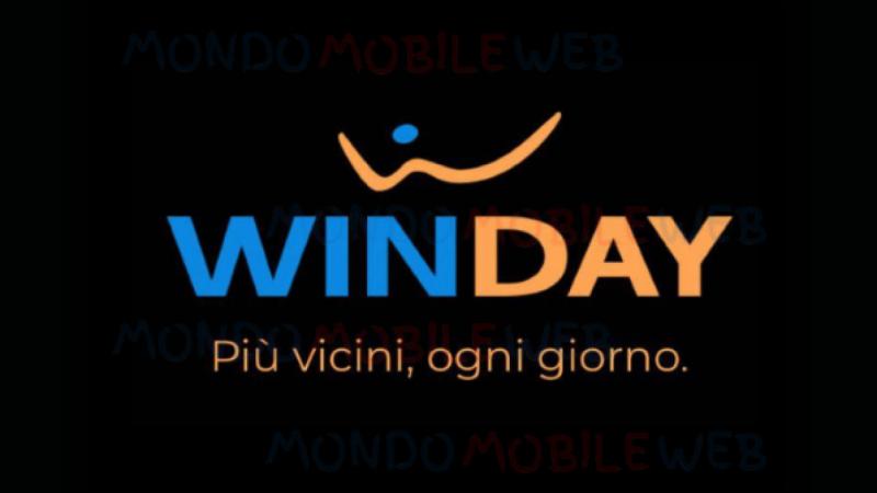 winday -2