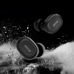 Auricolari Bluetooth 5.0 Homscam -2