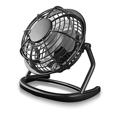 CSL ventilatore USB -2