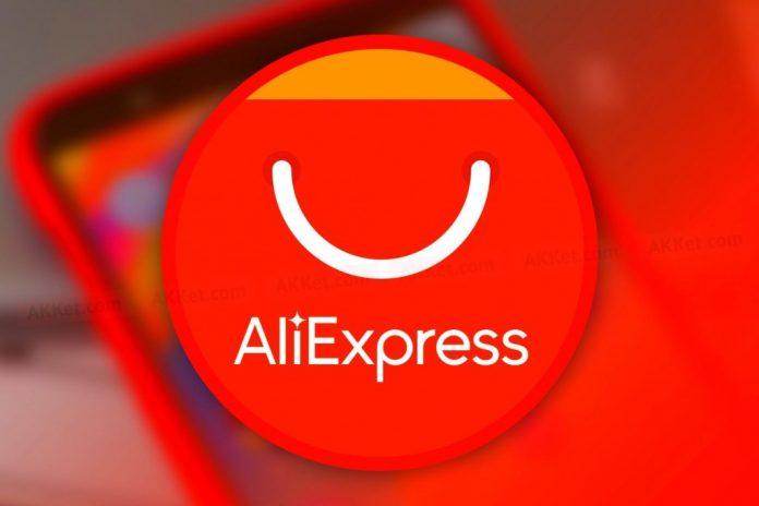 Come Contattare Aliexpress Italia