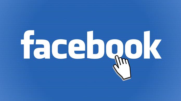 Come Eliminare Foto da Facebook