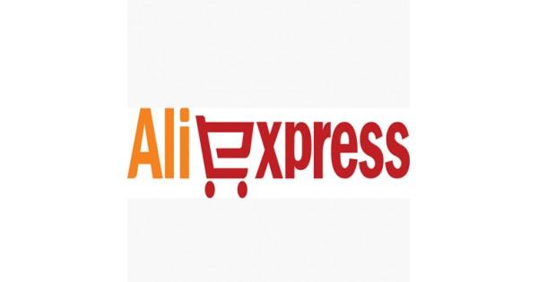 Come Mettere Aliexpress in Italiano