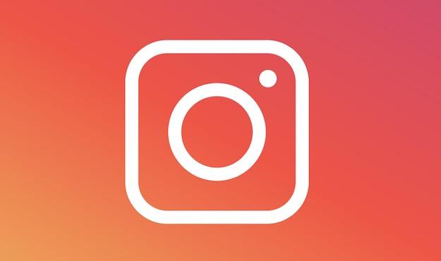 Come cercare Persone su Instagram senza essere Iscritti -2