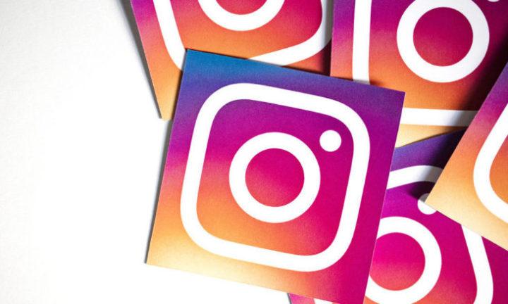 Come cercare Persone su Instagram senza essere Iscritti -3