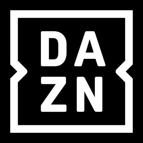 Come guardare Dazn in televisione
