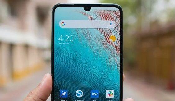Come vedere se un Cellulare è stato usato-3