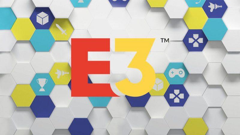 E3 2019 date e orari -2