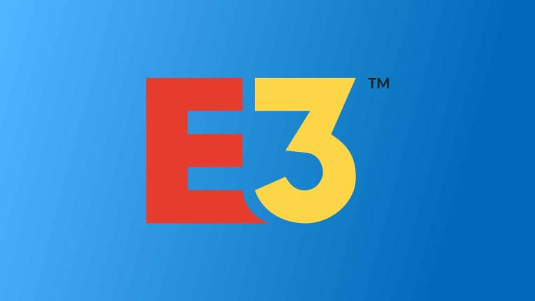 E3 2019 date e orari -3