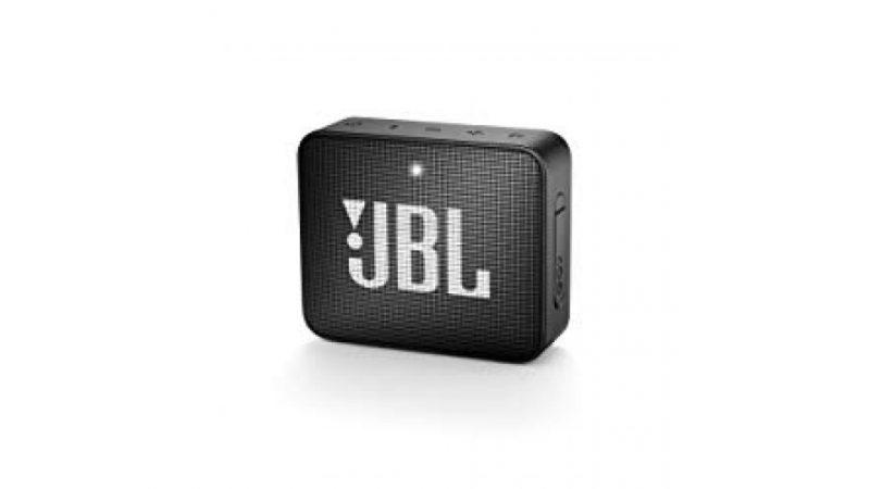 JBL GO 2 -2