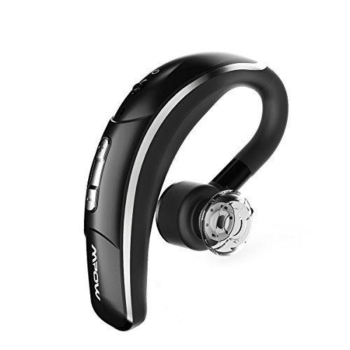 Mpow Auricolare Bluetooth -2