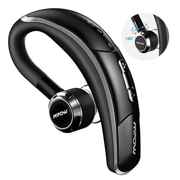 Mpow Auricolare Bluetooth