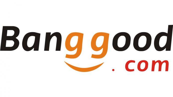 Tempi di cosegna Banggood