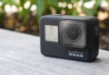 action cam più vendute su amazon 2019