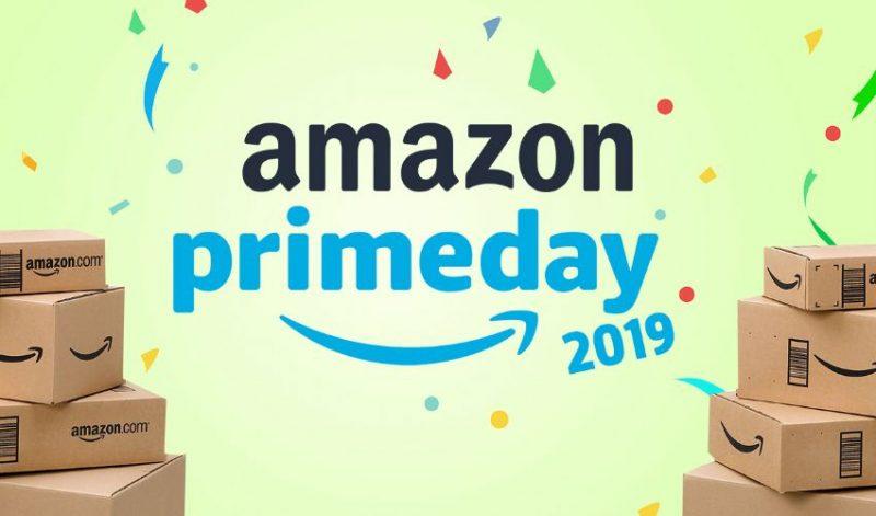 amazon prime day 2019 -2