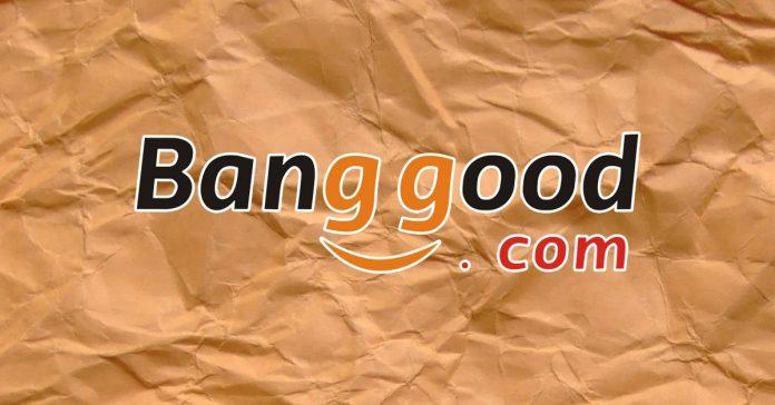 come-contattare-banggood