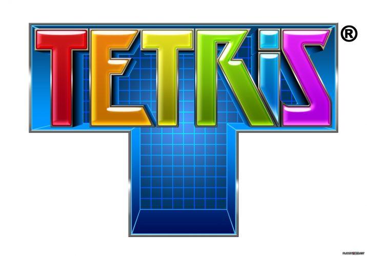 come giocare a tetris gratis -2